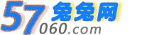 北京養生會所,spa養生,休閑養生