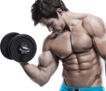 在健身时哪些训练不伤膝盖和腿部